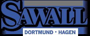 Sawall Logo