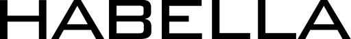 Habella Logo