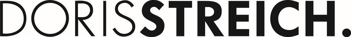 Doris Streich Logo