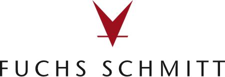Fuchs & Schmitt Logo