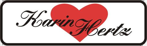 Karin Hertz Logo