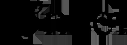 Q'neel Logo