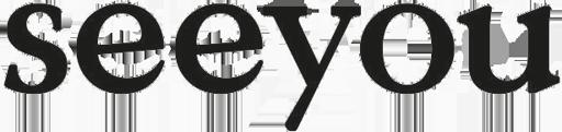 Frandsen Logo