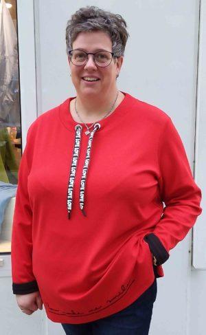 top deal Doris Streich
